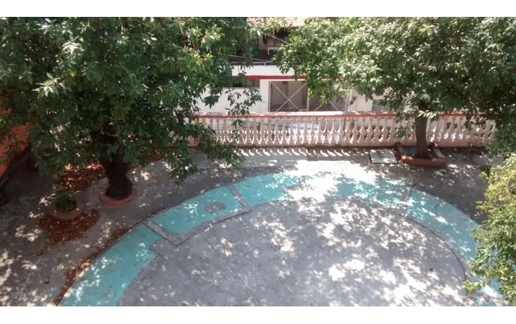Foto de casa en venta en  , progreso, acapulco de juárez, guerrero, 1187475 No. 09
