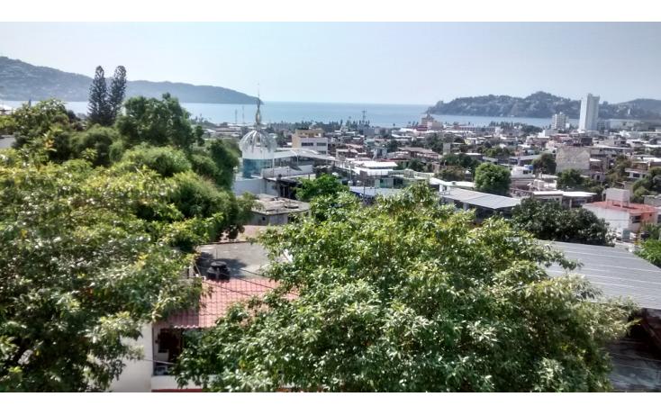 Foto de casa en venta en  , progreso, acapulco de ju?rez, guerrero, 1187475 No. 10