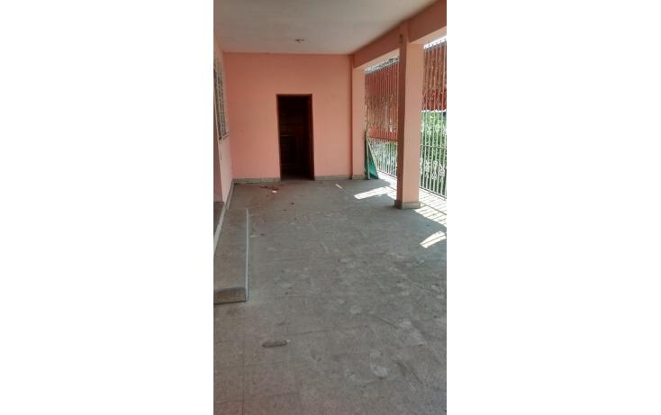 Foto de casa en venta en  , progreso, acapulco de juárez, guerrero, 1187475 No. 11