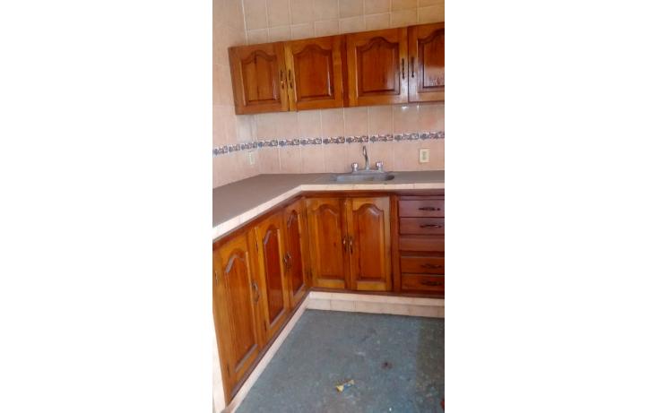 Foto de casa en venta en  , progreso, acapulco de juárez, guerrero, 1187475 No. 12
