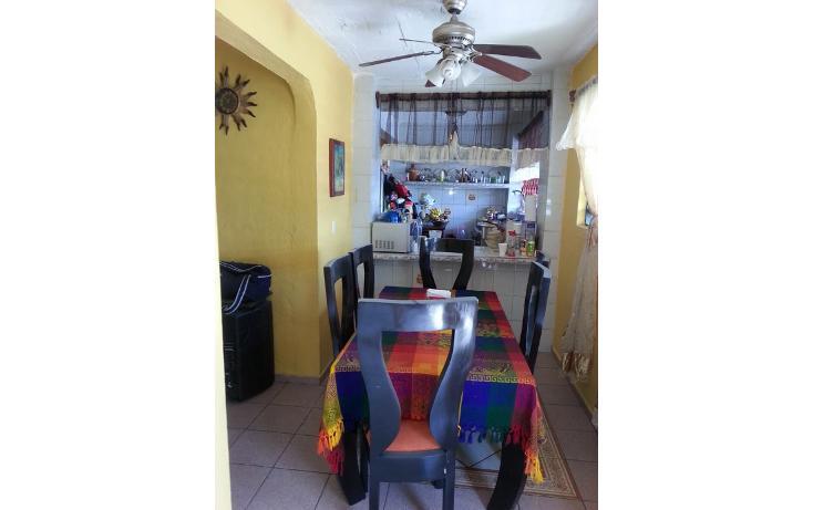 Foto de casa en venta en  , progreso, acapulco de juárez, guerrero, 1188277 No. 02