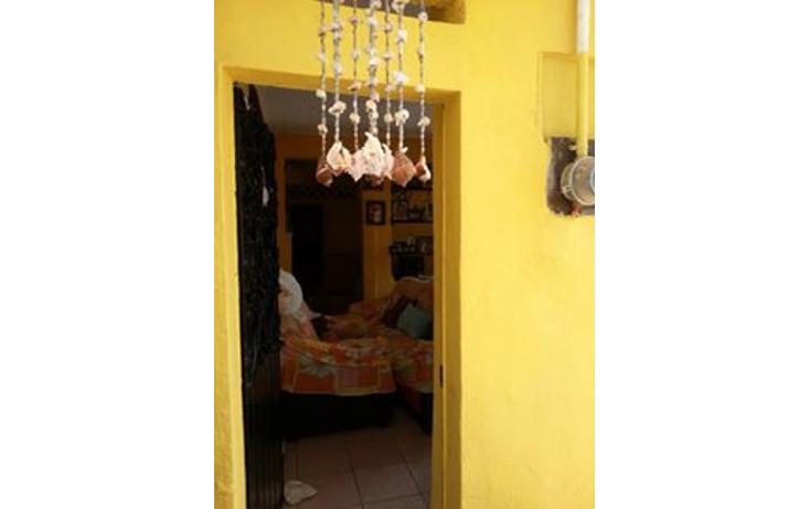 Foto de casa en venta en  , progreso, acapulco de juárez, guerrero, 1188277 No. 03