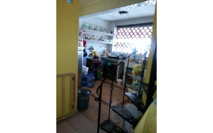 Foto de casa en venta en  , progreso, acapulco de juárez, guerrero, 1188277 No. 04
