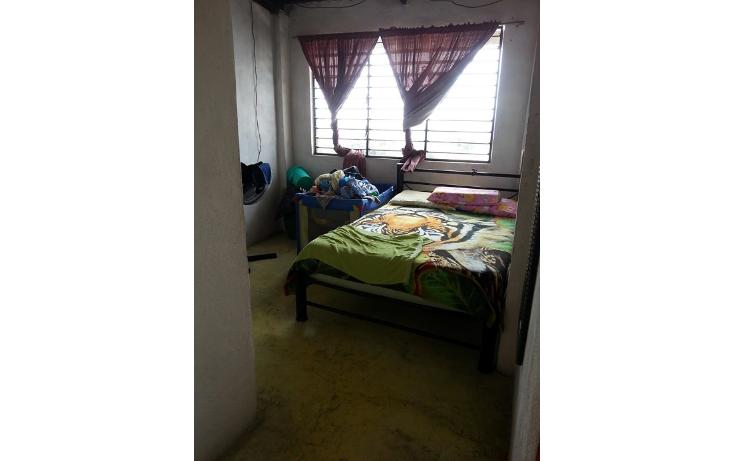 Foto de casa en venta en  , progreso, acapulco de juárez, guerrero, 1188277 No. 05