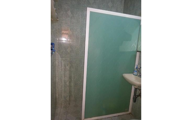 Foto de casa en venta en  , progreso, acapulco de juárez, guerrero, 1188277 No. 06