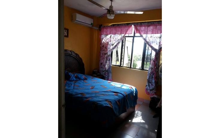 Foto de casa en venta en  , progreso, acapulco de juárez, guerrero, 1188277 No. 07