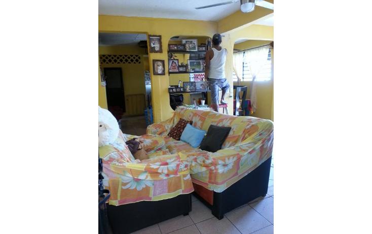 Foto de casa en venta en  , progreso, acapulco de juárez, guerrero, 1188277 No. 08