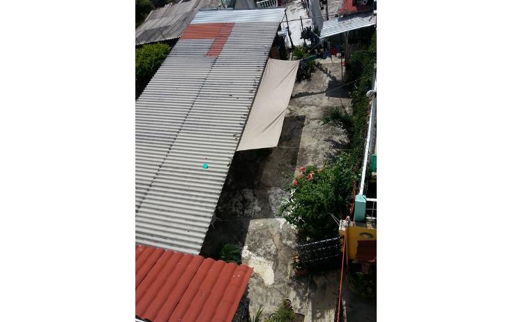 Foto de casa en venta en  , progreso, acapulco de juárez, guerrero, 1188277 No. 09