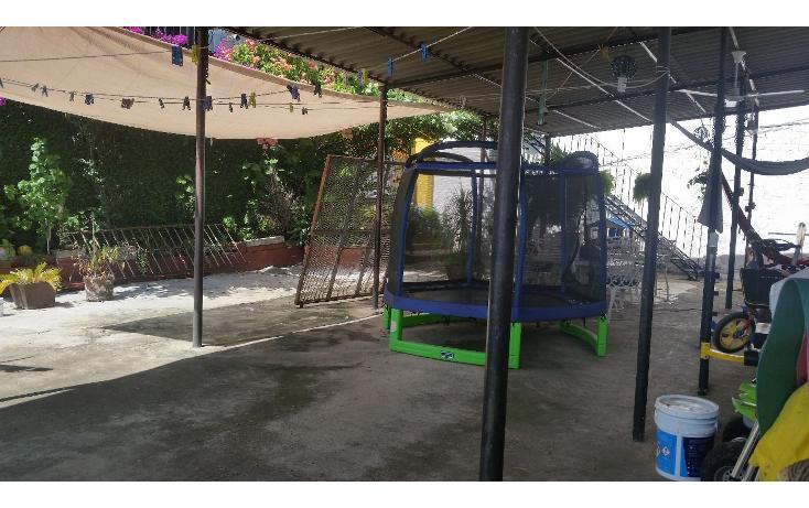 Foto de casa en venta en  , progreso, acapulco de juárez, guerrero, 1188277 No. 10