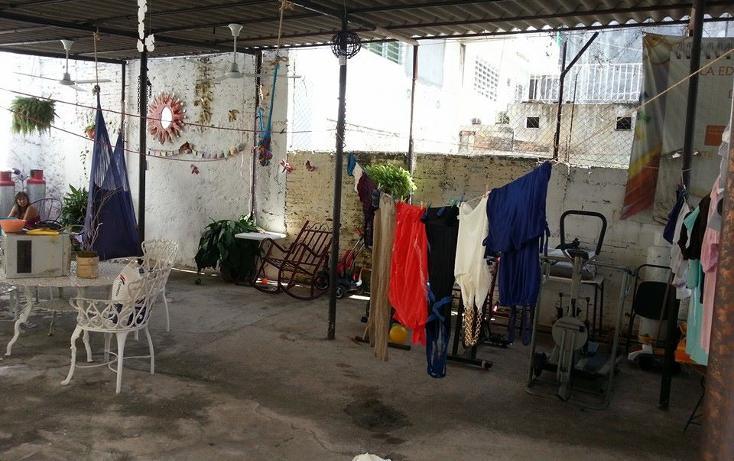 Foto de casa en venta en  , progreso, acapulco de juárez, guerrero, 1188277 No. 11