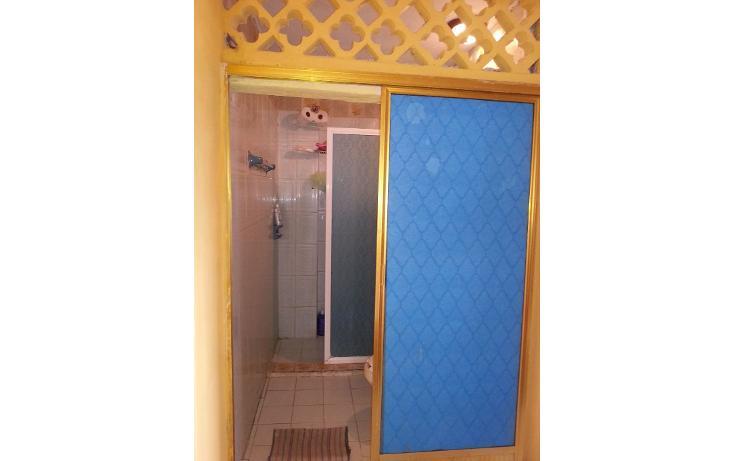 Foto de casa en venta en  , progreso, acapulco de juárez, guerrero, 1188277 No. 12