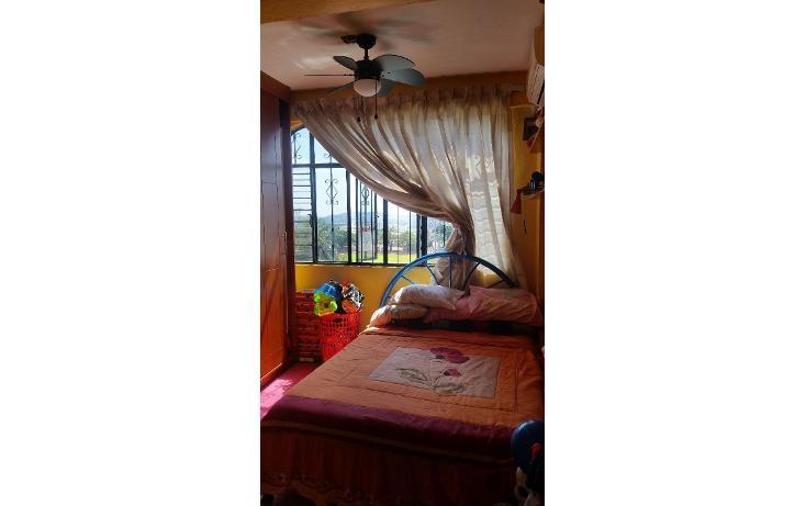 Foto de casa en venta en  , progreso, acapulco de juárez, guerrero, 1188277 No. 13