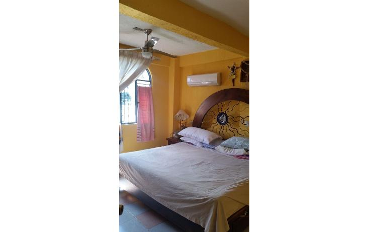 Foto de casa en venta en  , progreso, acapulco de juárez, guerrero, 1188277 No. 14