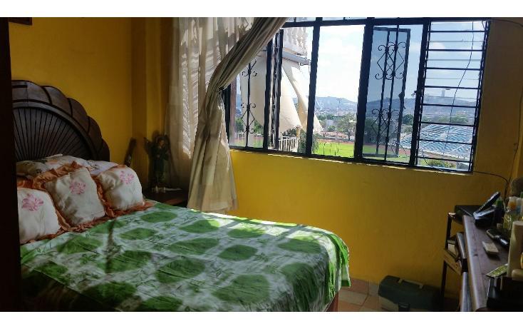 Foto de casa en venta en  , progreso, acapulco de juárez, guerrero, 1188277 No. 15