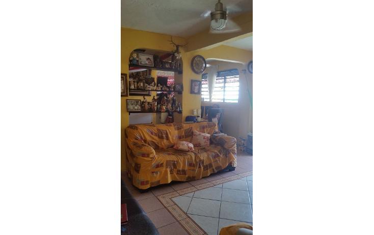 Foto de casa en venta en  , progreso, acapulco de juárez, guerrero, 1188277 No. 16