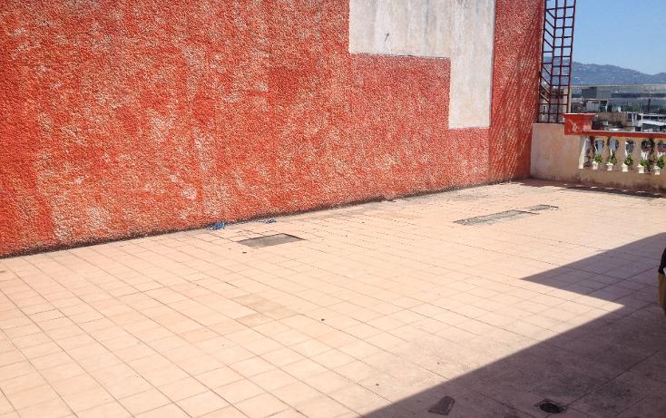Foto de casa en venta en  , progreso, acapulco de ju?rez, guerrero, 1194367 No. 01