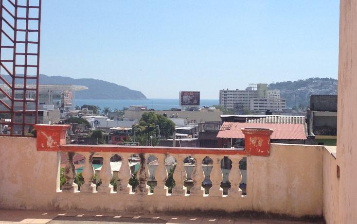 Foto de casa en venta en  , progreso, acapulco de ju?rez, guerrero, 1194367 No. 02