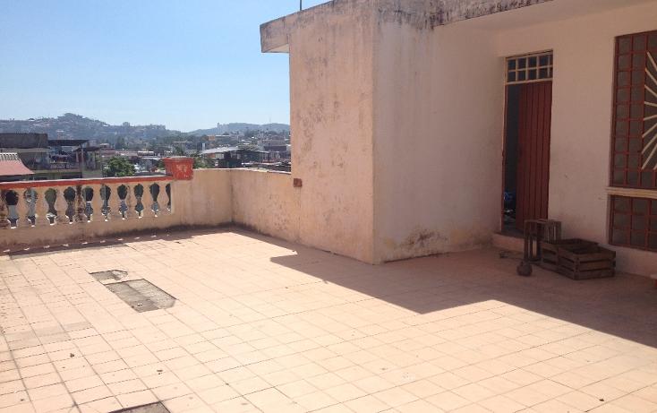 Foto de casa en venta en  , progreso, acapulco de ju?rez, guerrero, 1194367 No. 03