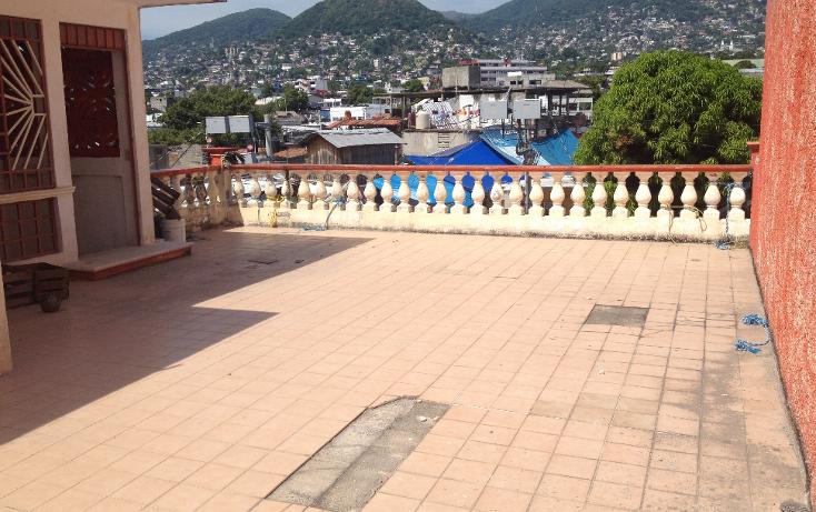 Foto de casa en venta en  , progreso, acapulco de ju?rez, guerrero, 1194367 No. 05