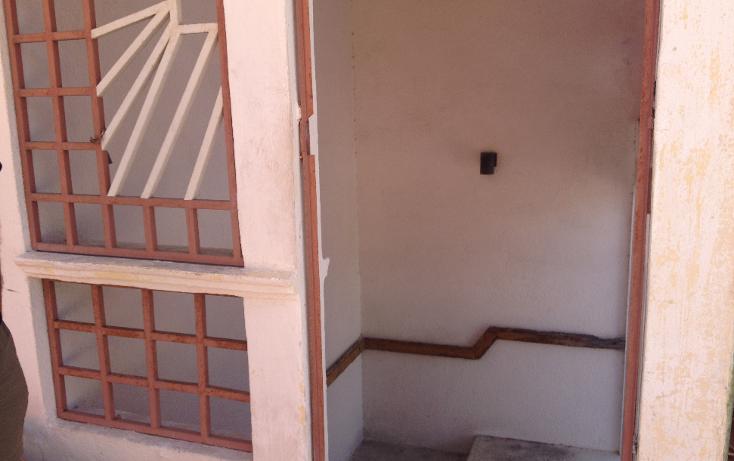 Foto de casa en venta en  , progreso, acapulco de ju?rez, guerrero, 1194367 No. 06