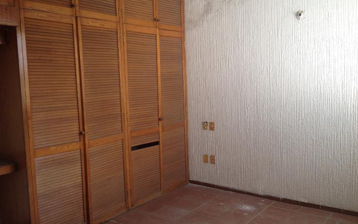 Foto de casa en venta en  , progreso, acapulco de ju?rez, guerrero, 1194367 No. 07