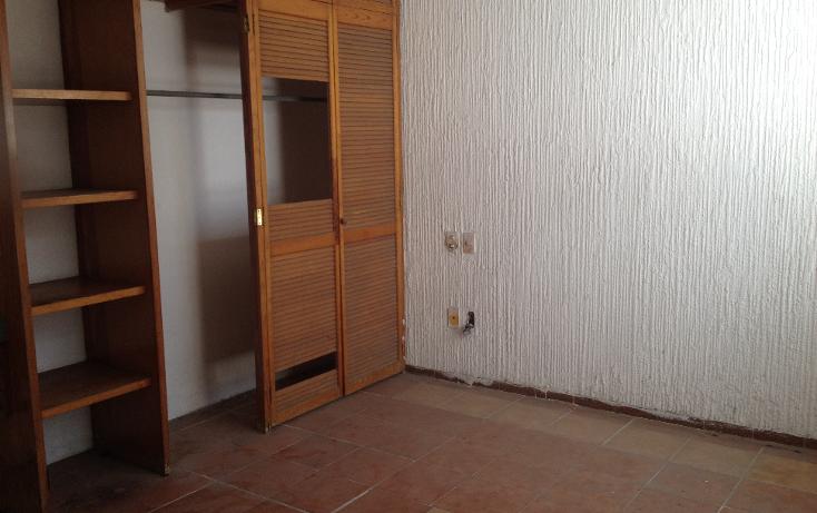Foto de casa en venta en  , progreso, acapulco de ju?rez, guerrero, 1194367 No. 10