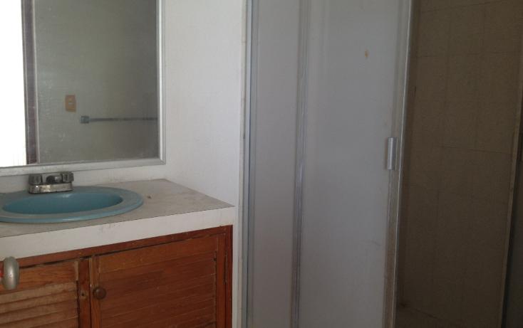 Foto de casa en venta en  , progreso, acapulco de ju?rez, guerrero, 1194367 No. 11