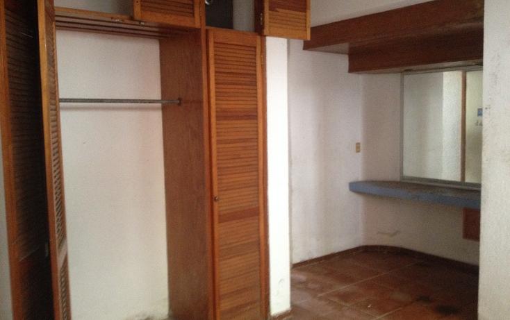 Foto de casa en venta en  , progreso, acapulco de ju?rez, guerrero, 1194367 No. 12