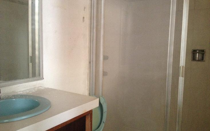 Foto de casa en venta en  , progreso, acapulco de ju?rez, guerrero, 1194367 No. 13