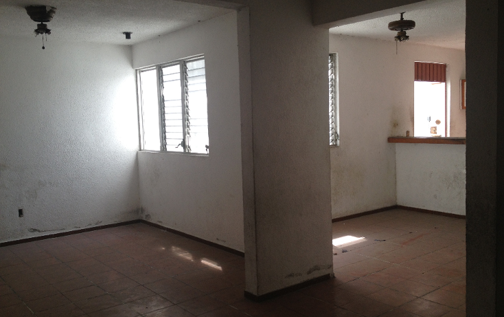 Foto de casa en venta en  , progreso, acapulco de ju?rez, guerrero, 1194367 No. 14