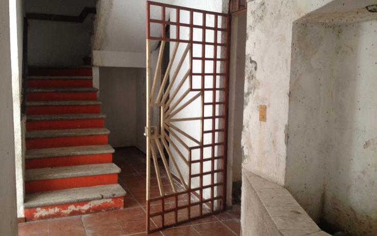 Foto de casa en venta en  , progreso, acapulco de ju?rez, guerrero, 1194367 No. 17