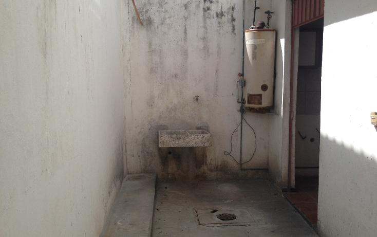 Foto de casa en venta en  , progreso, acapulco de ju?rez, guerrero, 1194367 No. 18