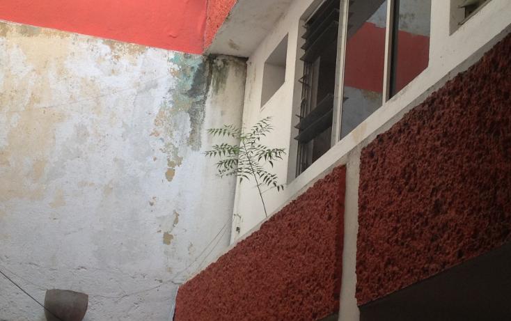 Foto de casa en venta en  , progreso, acapulco de ju?rez, guerrero, 1194367 No. 20