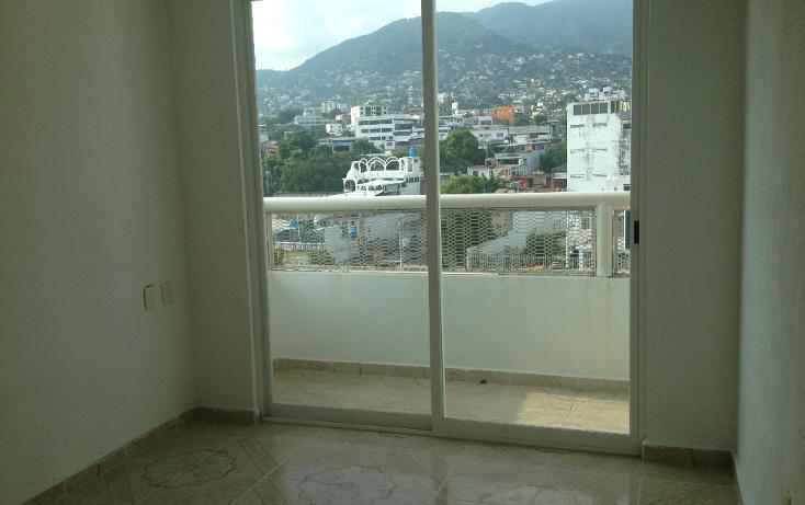 Foto de departamento en venta en  , progreso, acapulco de juárez, guerrero, 1195447 No. 01