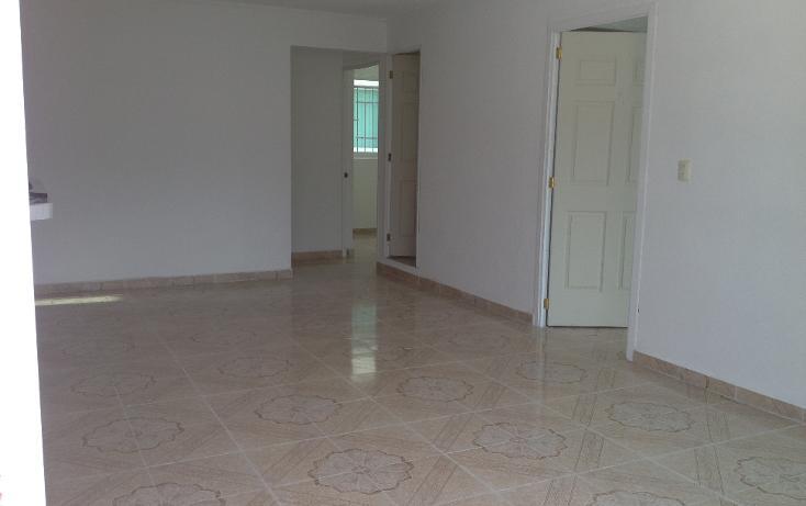 Foto de departamento en venta en  , progreso, acapulco de juárez, guerrero, 1195447 No. 02