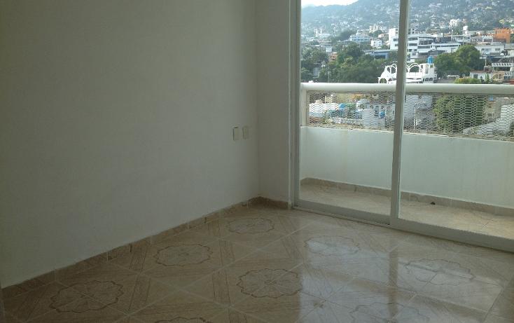 Foto de departamento en venta en  , progreso, acapulco de juárez, guerrero, 1195447 No. 03