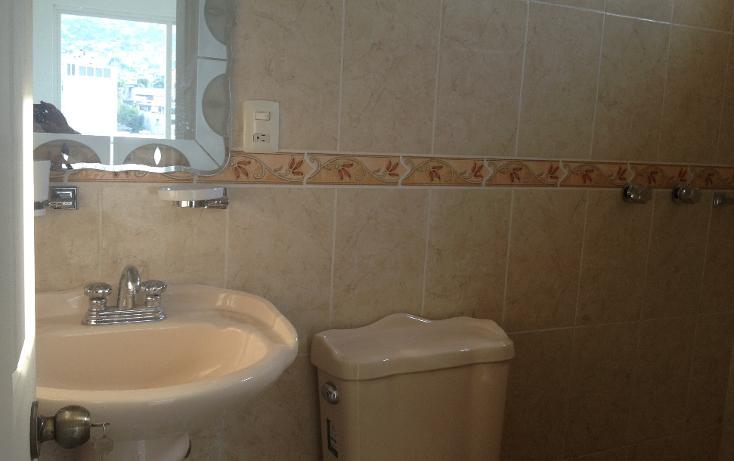 Foto de departamento en venta en  , progreso, acapulco de juárez, guerrero, 1195447 No. 08