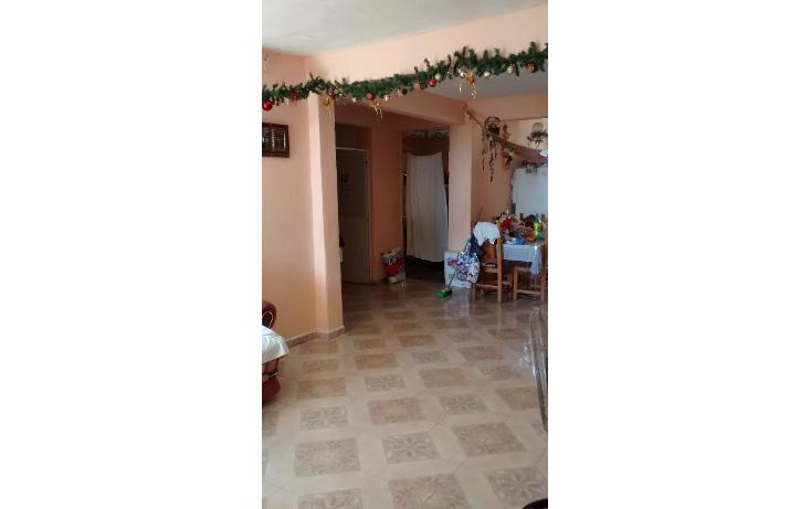 Foto de casa en venta en  , progreso, acapulco de ju?rez, guerrero, 1198945 No. 03
