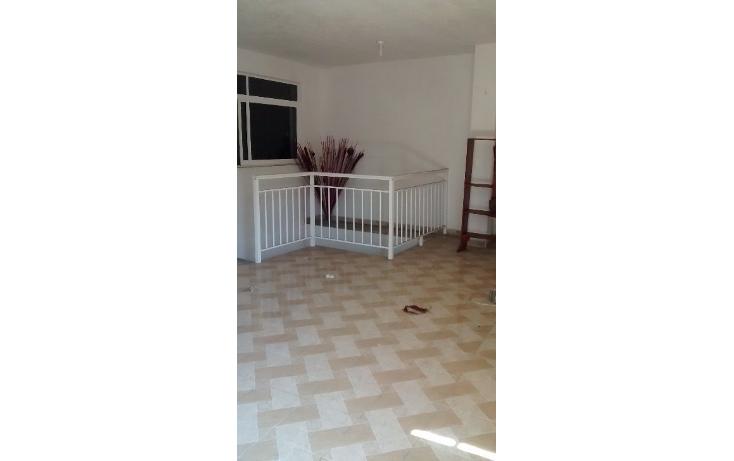 Foto de casa en venta en  , progreso, acapulco de ju?rez, guerrero, 1198945 No. 04