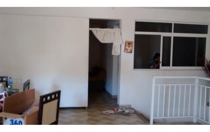 Foto de casa en venta en  , progreso, acapulco de ju?rez, guerrero, 1198945 No. 06