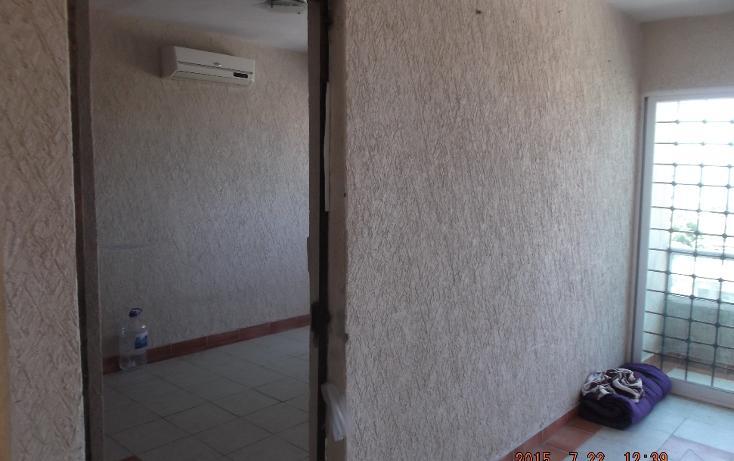 Foto de departamento en venta en  , progreso, acapulco de juárez, guerrero, 1231433 No. 09