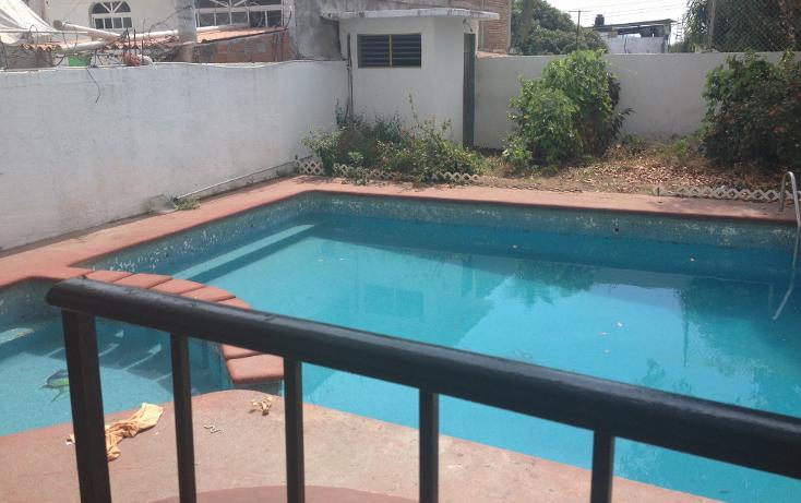 Foto de edificio en venta en  , progreso, acapulco de juárez, guerrero, 1269449 No. 02