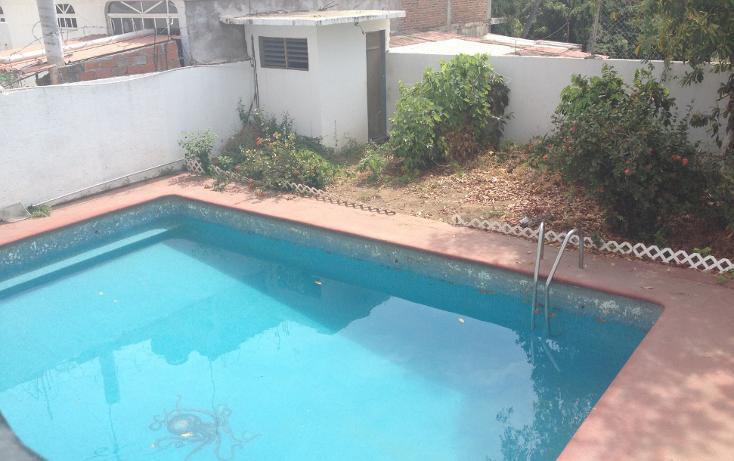 Foto de edificio en venta en  , progreso, acapulco de juárez, guerrero, 1269449 No. 05