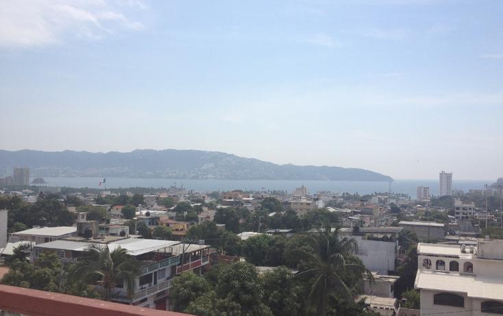 Foto de edificio en venta en  , progreso, acapulco de juárez, guerrero, 1269449 No. 06