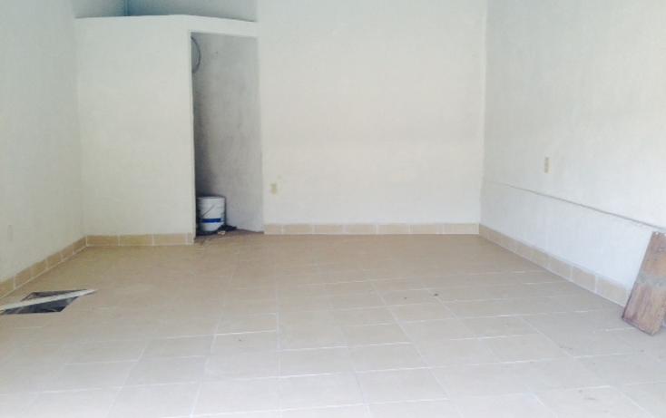 Foto de local en renta en  , progreso, acapulco de juárez, guerrero, 1276581 No. 02