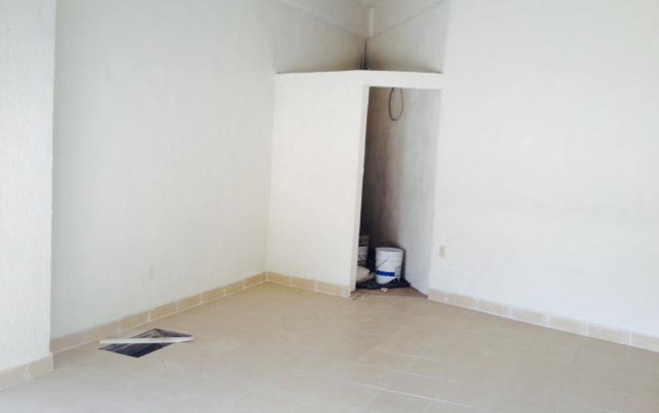 Foto de local en renta en  , progreso, acapulco de juárez, guerrero, 1276581 No. 03