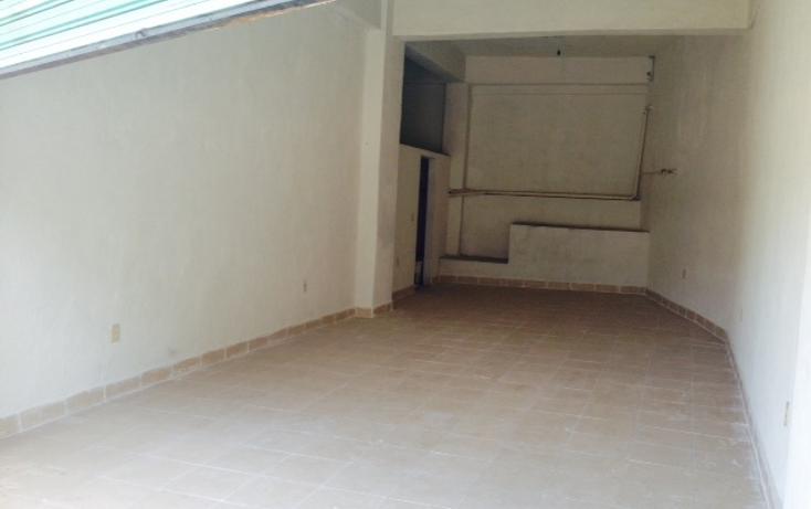 Foto de local en renta en  , progreso, acapulco de juárez, guerrero, 1276581 No. 04
