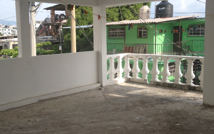 Foto de casa en venta en  , progreso, acapulco de ju?rez, guerrero, 1278985 No. 09