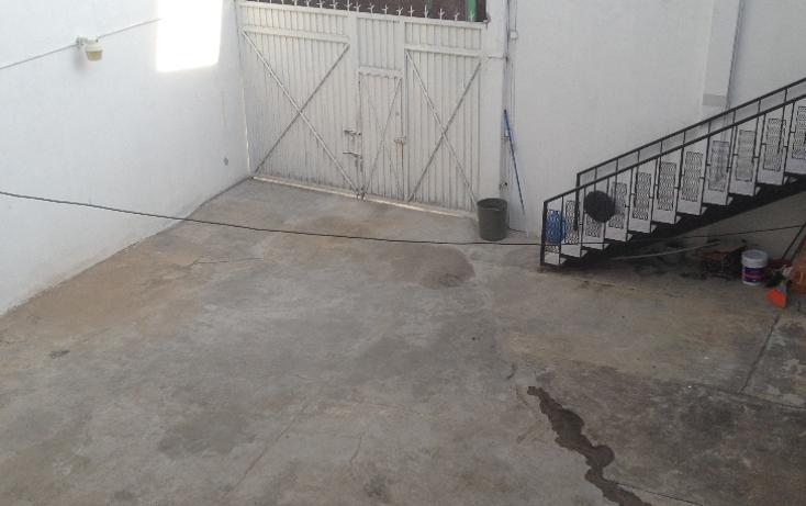 Foto de casa en venta en  , progreso, acapulco de ju?rez, guerrero, 1278985 No. 11
