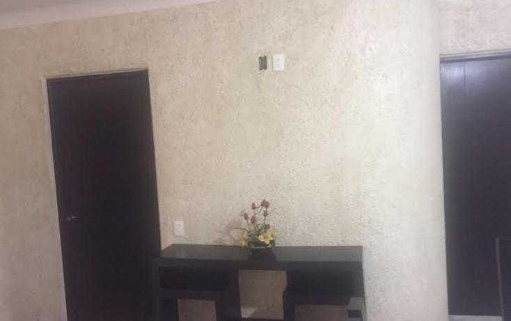 Foto de departamento en venta en  , progreso, acapulco de juárez, guerrero, 1292539 No. 05